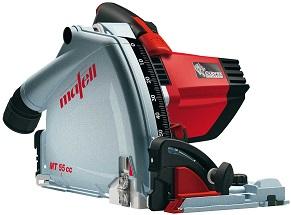 пила Mafell MT55cc